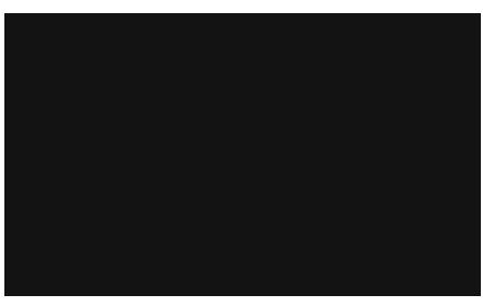 rich_eye_cream