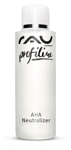 RAU AHA Neutralizer 200 ml PROFILINE - Kabinenware