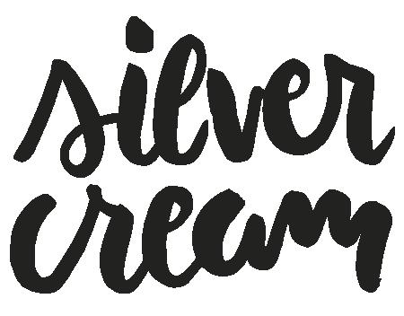 silvercream58509f378bd66