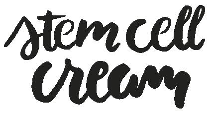 RAUCosmetics_StemCellCream