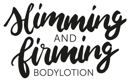 slimming_firming