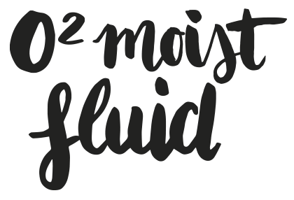 RAUCosmetics_O2MoistFluid