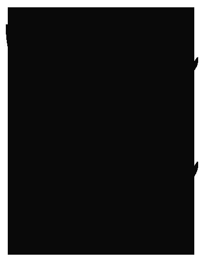white-tea-showergel