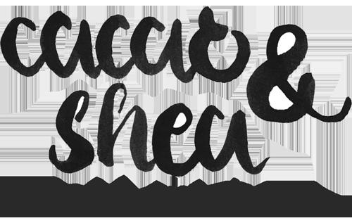 cacao-shea_facecream