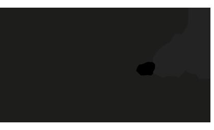 DeepCleansing2in1