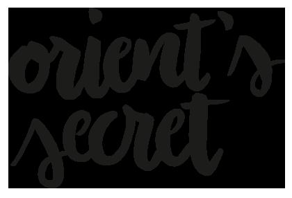 orients-secret