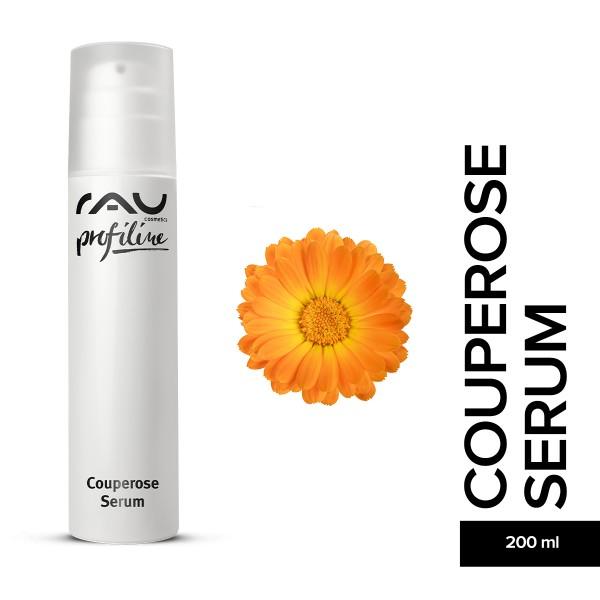 RAU Couperose Serum 200 ml Hautpflege Onlineshop Naturkosmetik