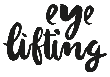eye-lifting