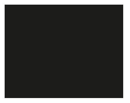 VitaminA-conc