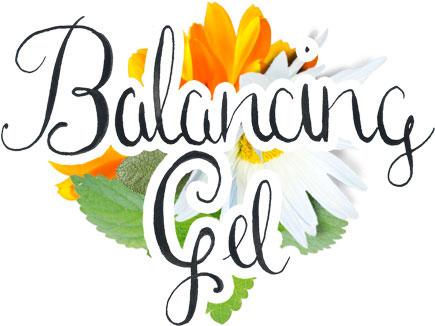 BalancingGel_Titel
