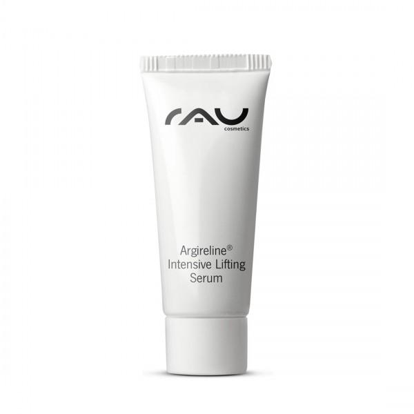 RAU Argireline® Intensive Lifting Serum 8 ml - Anti-Falten Serum mit Argireline® und Hyaluronsäure