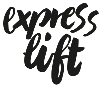 WhiteTeaExpressLift