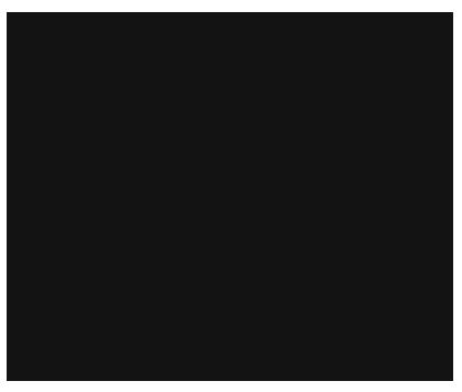 lip-plumper_gel