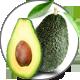 Avocadooel_AvocadoOil