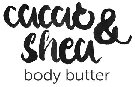cacao-shea_bodybutter-1