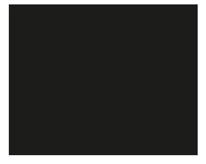 hyaluron_24h-cream