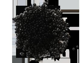 Caviar_L