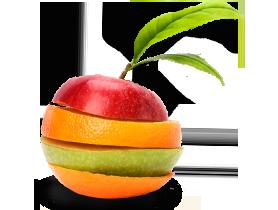 Fruchtsaeuren_L