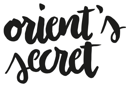 RAU_Orients_Secret