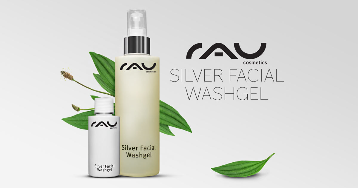 SilverFacialWashgel_Facebook_Linkthumb_2