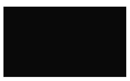 cayenne_mango-cream