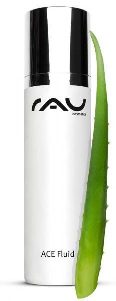 mit verkapselten Vitaminkomplex A+C+E Feuchtigkeitspflege für ein strahlendes Hautbild