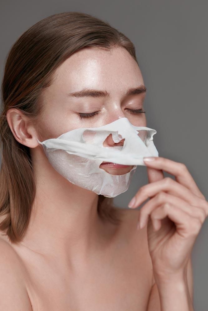 collagen-hyaluronic-mask_model